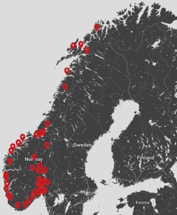 norgeskart-avdelinger-hjortero-transport